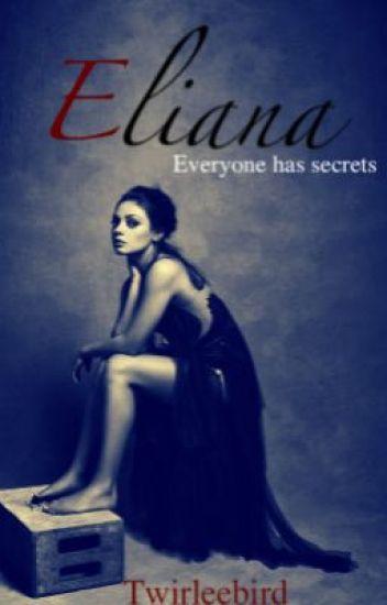Eliana (holocaust story)