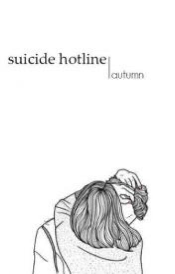 Suicide Hotline » Harry Styles (Español)