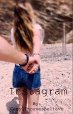 Instagram. {Jack Gilinsky} social networks. by dallaswifex