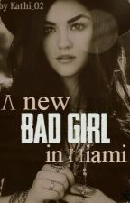 A new bad girl in Miami by Kathi_02