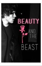 beauty and the beast | h.s. by 1slodkiewino1