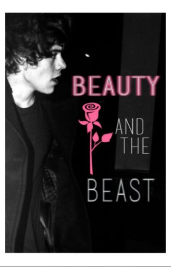 beauty and the beast   h.s.