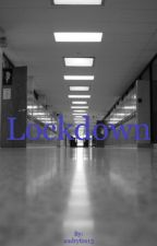 Lockdown by zach21leo