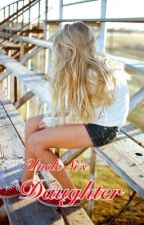 Uncle Si's Daughter by SimplyBlissful