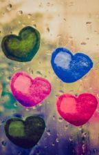 Consejos de amor para cualquier adolescente by fenix810