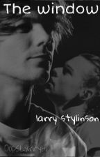 The window «larry stylinson» [One Shot] by OopsLxrryHi