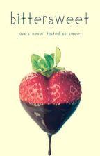 My Bittersweet Romance by DreamerOtakuGirl