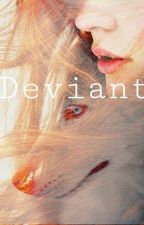 Deviant by Else_Milch