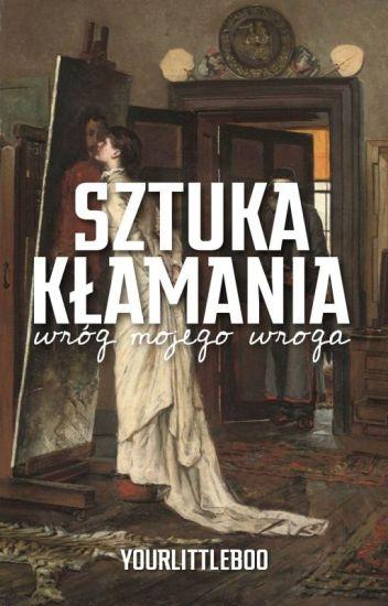 Shut Up! h.s. ▪2
