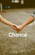 Chance (wesley stromberg fanfic) by Letsbewriters24