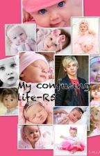My confusing life-R5 by natashab14