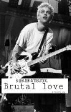 Brutal Love (Billie Joe Armstrong) by green_pj