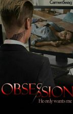 Obsession {Justin Bieber} by CarmenSwag
