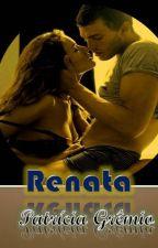 RENATA by PatrciaGrmio
