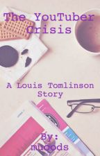 The YouTuber Crisis // L.T. by muoods