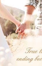 OM vivi cinta by FujimotoKumiko