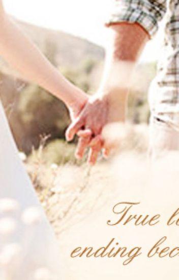 OM vivi cinta