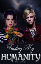 Finding My Humanity by ClicheandFanfics