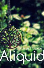 Aliquid by Forestflicker