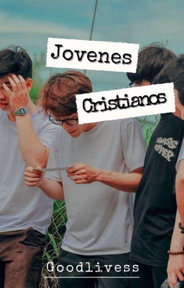 Jóvenes Cristianos.