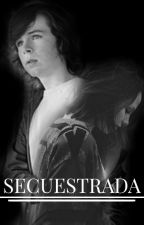 Secuestrada (Chandler riggs y tu) #TheWattys2016 by Millafuuu_HD