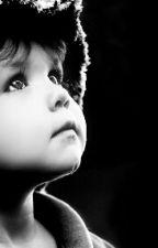 Recuerdos de la infancia by GLA001103