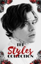 The Styles Collection by etstyles