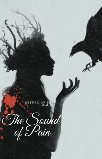 The Sound of Pain 'RETURN OF THE DEMON'