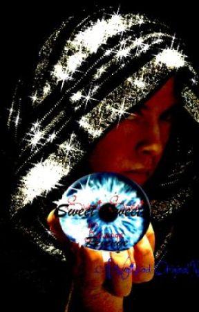 Sweet Sweet Revenge by booknerdz