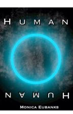 Human by MonicaEubanks