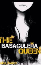 The Basagulera Queen by Miss_Park77
