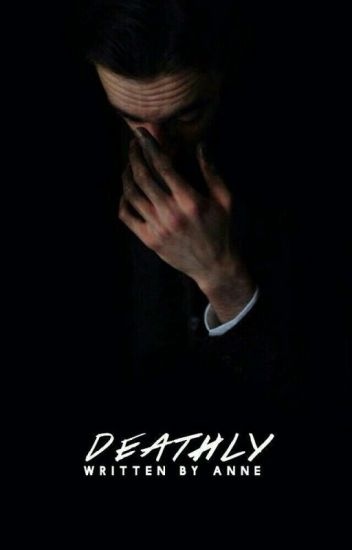 Deathly | ✓