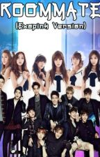 Roommates (EXOPINK VERSION) by exopink59
