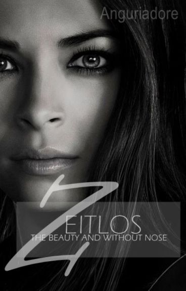 ZEITLOS - The Beauty and the Man without Nose (HP FF)