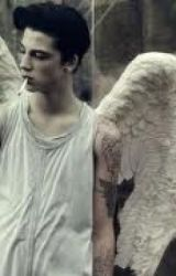 Trusting Asher (on hold) by be_that_cat
