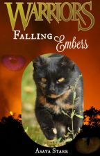 Warriors: Falling Embers by Ace0fCards