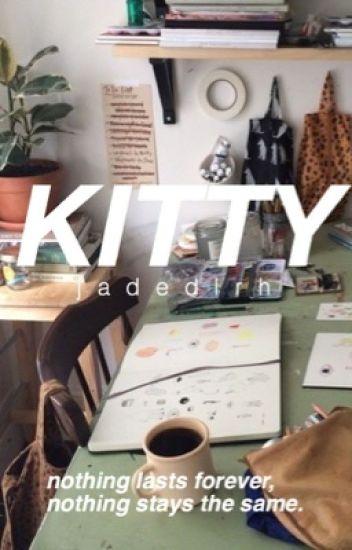 kitty ; muke  ✓