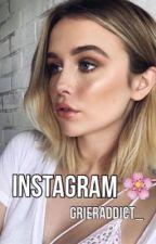Instagram | Nash Grier; Temporadas 1 & 2 by grieraddict_