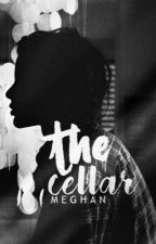 The Cellar by megfouad