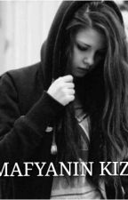 Mafyanın Kızı by BATMAN_3194