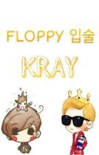 -FLOPPY LIPS- by KkaebsongYo-yo