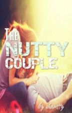 The Nutty Couple by shamtty