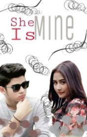 She Is Mine by AliPrilly_Story