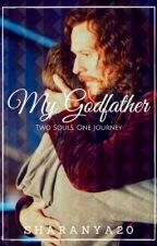 My Godfather  by AnabelleBlack20