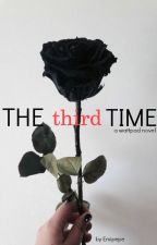 The Third Time by Emipepe