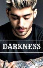 Darkness// ZM✅ by H-yuna