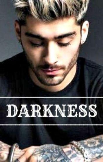 Darkness// ZM✅