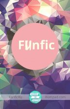 FUNfic by FanficRU