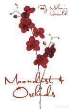 Moondust & Orchids by DawningOdais22