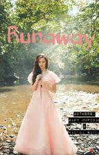 Runaway by Eunoiac
